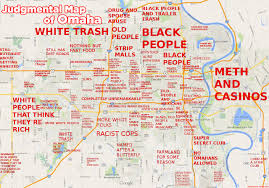Phoenix Map by Judgmental Maps Philadelphia Diagram Get Free Images About World