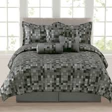 products in bed in a bag sets bedding collections u0026 sets bedding