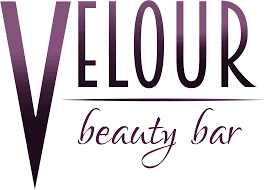 home velour beauty bar