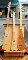 best 25 dulcimer instrument ideas on pinterest dulcimer music