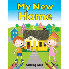 military coloring book military community awareness resources and educational materials