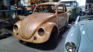 baja bug interior 1974 beetle builds and project cars forum