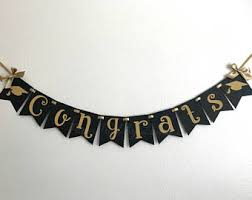 black and gold party decorations black and gold party etsy