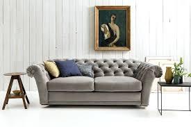 chesterfield sofa bed uk chesterfield sofa bed chesterfield sofas chesterfield sofa bed 7