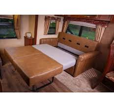 Rv Sleeper Sofa Air Mattress Rv Sleeper Sofa With Air Mattress Www Allaboutyouth Net