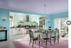 2012 paint colour trends style at home