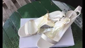 wedding shoes adelaide ivory wedding shoes women s shoes gumtree australia salisbury