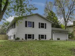 eagan split level u0026 tri level homes for sale