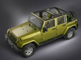 7 passenger jeep wrangler 2011 jeep wrangler visionale car reviews buying guide