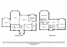 4 bedroom detached house for sale in ganavansands oban dawsons