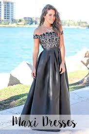online boutiques online women s clothing boutique saved by the dress