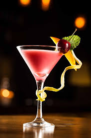 martini twist french martini cocktail recipe one of the best vodka drink you