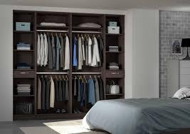 frigo pour chambre décoration armoire encastrable pour chambre a coucher 18