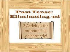english stress rhythm and intonation for esl students