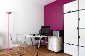 bureau pour cabinet m ical bureau pour cabinet frdesigner co