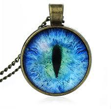 cat eye pendant necklace images Super cool cat eye pendant necklace betty lulu png