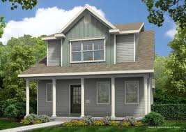 the abbott home plan veridian homes