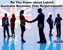 visa bureau australia australia business visa archives visasbureau global