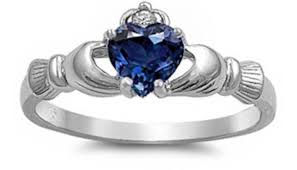 avery claddagh ring shape shiftingvirtuoso real silver claddagh rings tags claddagh