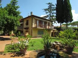 long term rental u003e tuscany u003e apartments u2022 tuscan feeling