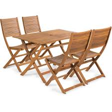 Garden Chairs And Table Png Fieldmann Products Made With The Heart Fieldmann