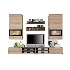 Wohnzimmerschrank Beleuchtung Uncategorized Ehrfürchtiges Coole Dekoration Schrank Wohnzimmer