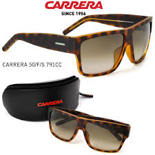 carrera sunglasses optical shop thats rakuten global market carrera carrera