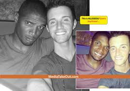 Michael Sam Memes - michael sam sec defensive player of the year says he is gay