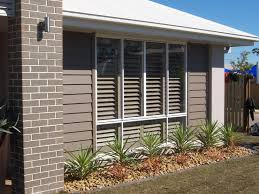 interior werx blinds and shutters specialise in window coverings