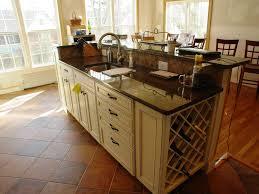 kitchen island prices kitchen island carts wine dans design magz kitchen island