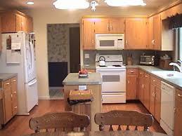 amazing simple but effective small kitchen ideas u2014 smith design