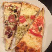 Pizza Buffet Utah by Sweet Spot Bakery U0026 Cafe 62 Photos U0026 48 Reviews Cafes 644 E