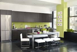 Kitchen Colour Ideas 50 Beautiful Wall Painting Ideas And Designs For Living Room
