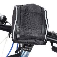 bicycle waterproofs waterproof bicycle basket cover waterproof bicycle basket cover