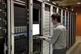 cheap web hosting reviews u2013 hipaa compliance services