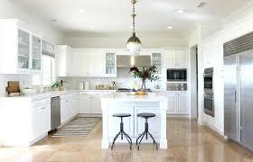 cabinet ideas for kitchen kitchen cabinet design ideas white colors for kitchen cabinets