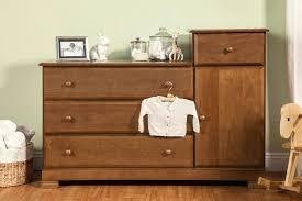 dresser changing table combo u2013 film futures design