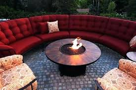 elegant lee outdoor furniture and ow lee luxury outdoor furniture