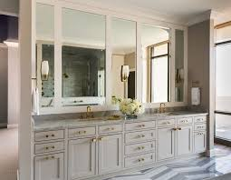 impressive lucite knobs and pulls with apartment natural light
