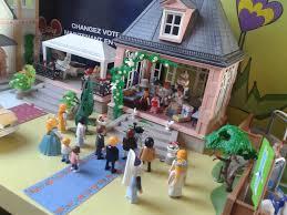 Picwic Lego by Generation Playmobil La Tribu Picwic