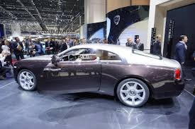 rolls royce wraith wallpaper rolls royce wraith 2014 photo 94615 pictures at high resolution