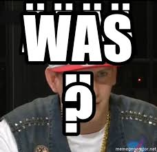 Money Boy Meme - 磴磴磴磴h was money boy meme generator