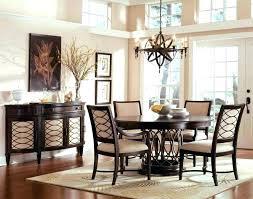 formal dining room set formal breakfast table setting formal dining setting formal dining