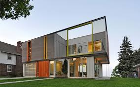 home design building blocks simple design of the interlocking building block home