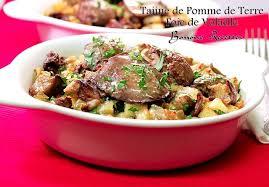 cuisiner foie de volaille tajine pommes de terre foie de volaille