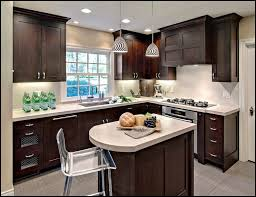 small kitchen paint ideas with dark cabinets u2013 dwltna com small