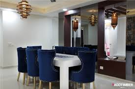 Interiordesigns by Cool Interior Designs For Your Dining Place