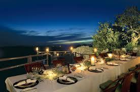 best all inclusive resorts jamaica u2013 benbie