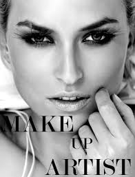 need a makeup artist the essential tools that makeup artists and get them on a
