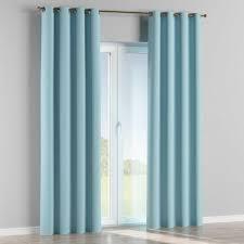 Cheap Lace Curtains Sale Curtain Curtain Excellent Vintage Lace Curtains Photo Ideas Best